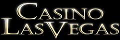 Las Vegas Casino NZ