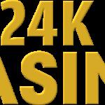 24k Casino NZ