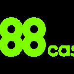 888casino NZ