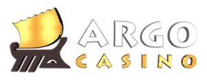 Argo Casino NZ