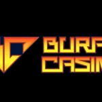 Buran Casino New Zealand