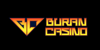 Buran Casino New Zealand