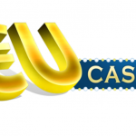 Eu Casino NZ