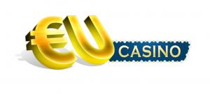 Eu Casino NZ