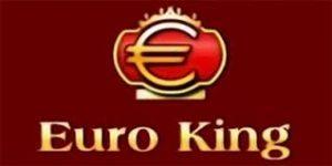Euro King Casino NZ