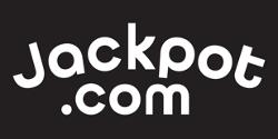 Best NZ online casinos with jackpots