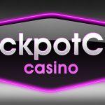 Jackpotcity Casino NZ