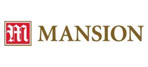 Mansion Casino NZ
