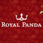 Royal Panda NZ