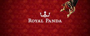 Royal Panda NZ