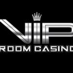 VIP Room Casino NZ