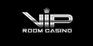 VIP Room Casino NZ