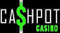 Cashpot Casino NZ