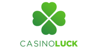 CasinoLuck NZ