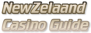 Online Casino for Money New Zelaand