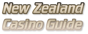 Online Casinos for Real Money NZ – May 2020