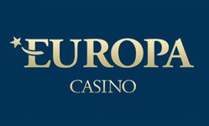 Online casino Europa NZ