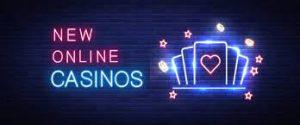 New online casinos in New Zealand