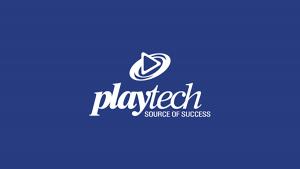 Playtech online casinos NZ