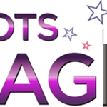 Slots Magic Casino NZ