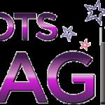 Slots Magic Casino NZ