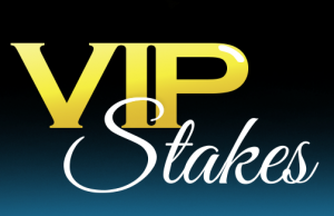 Vip Stakes Casino NZ