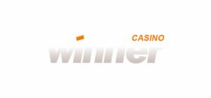 Winner Casino New Zealand
