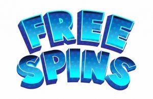 Free spins casinos NZ