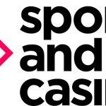 Sportsandcasino.com NZ