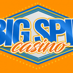 Big Spin Casino NZ
