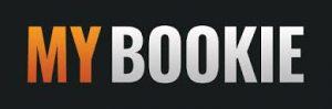 MyBookie NZ