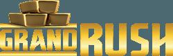 Grand Rush Casino NZ