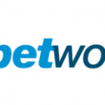 Betworld Casino NZ