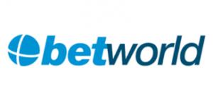 Betworld Casino NZ