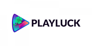 PlayLuck Casino NZ