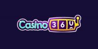Casino360 NZ