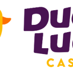 Ducky Luck Casino NZ