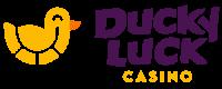 Ducky Luck Casino NZ