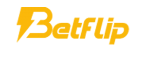 Betflip Casino NZ