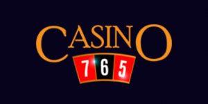 Casino765 NZ