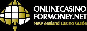 New Zealand Casino Guide NZ