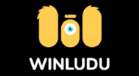 Winludu Casino NZ