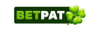 BetPat Casino NZ