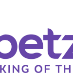 BetZest Casino NZ