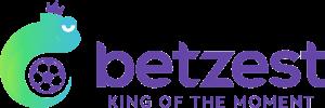 BetZest Casino NZ