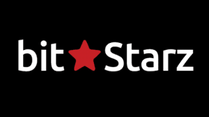 BitStarz Casino NZ