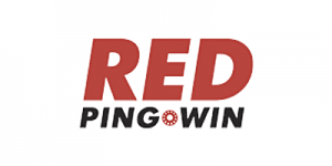 Red Pingwin Casino NZ