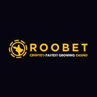 Roobet Casino