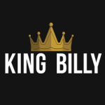 King Billy Casino NZ