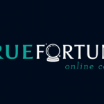 True Fortune Casino New Zealand